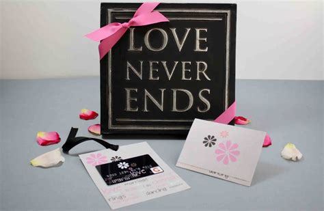 I Love Gift Cards - free printable wedding gift card holder it s all about