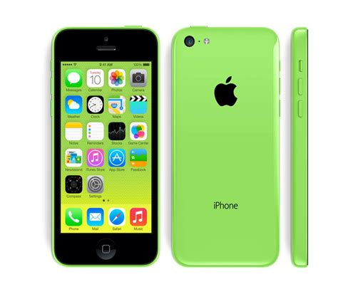 best price for iphone 5c apple iphone 5c price review specifications pros cons