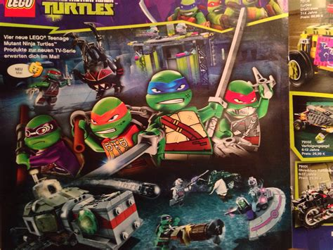 Sale Lego 79118 Karai Bike Escape Bsk342 toys n bricks lego news site sales deals reviews