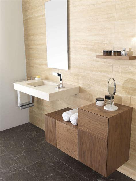modelli bagno moderno 25 modelli di lavabo bagno sospeso dal design moderno