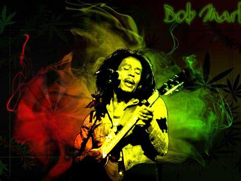 bob marley themes for nokia 2690 marijuana wallpapers for cell phones wallpapersafari
