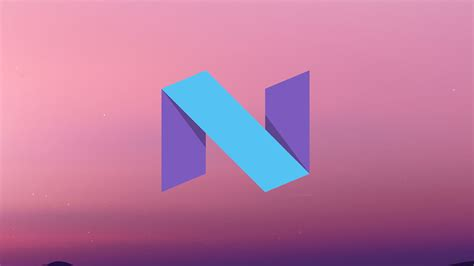 android easter eggs install and run android n 7 0 emulator on windows pc naldotech