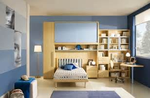 teen boys bedroom furniture teenage boys rooms inspiration 29 brilliant ideas