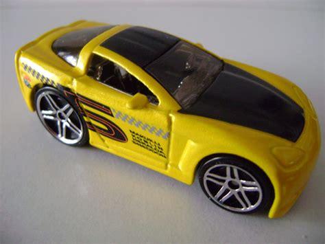 Wheels Tooned Corvette C6 Yellow Editions 2004 099 tooned corvette c6 wheels wiki