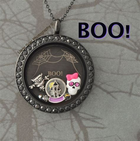 Origami Owl Locket Charms - top 25 best origami owl ideas on