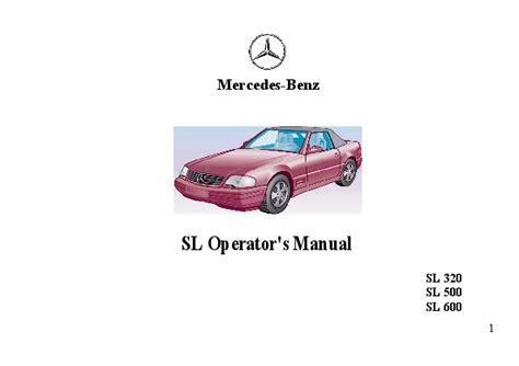 free car repair manuals 2007 mercedes benz sl class transmission control 2001 mercedes 500sl fuse box mercedes s500 fuse box wiring diagram odicis