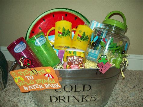 themed gift basket ideas for auction silent auction gift basket ideas fitfru style