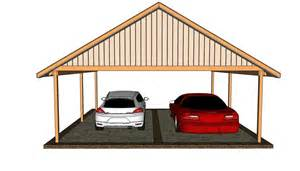 carport blueprints wooden carports plans inspiration pixelmari com