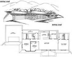 earth contact house plans earth contact house plans home design and style