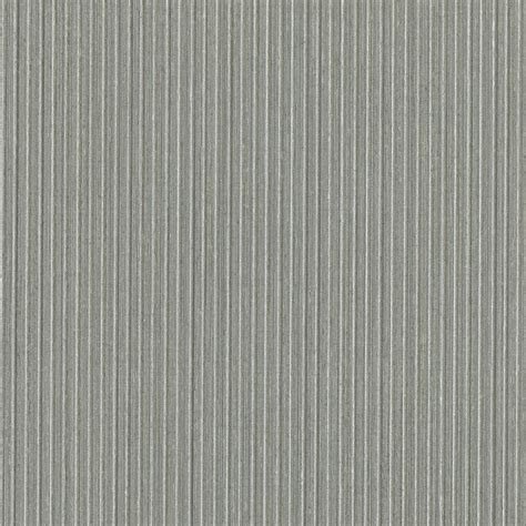 grey vertical wallpaper brewster jayne grey vertical shimmer wallpaper 2741 6054