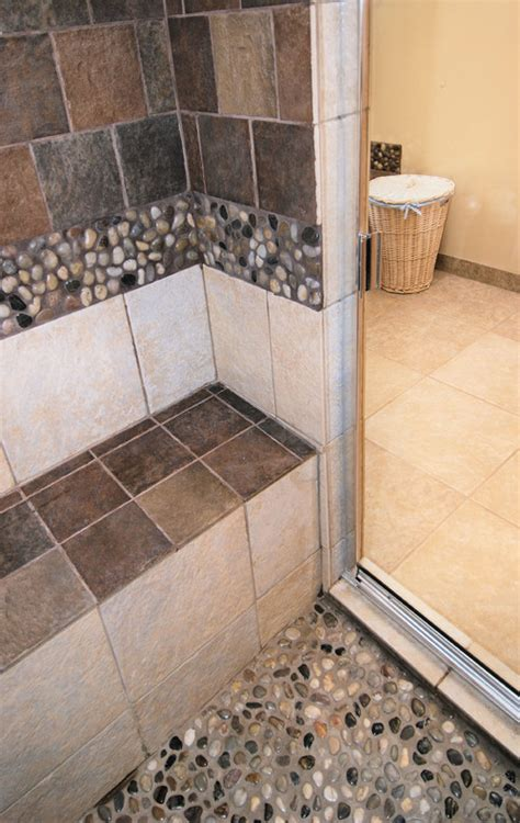 bench for shower stall love layout what are the dimensions of shower stall and