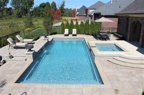 square swimming pool 100 ideas to try about pools for my dream yard