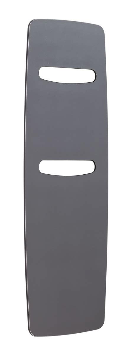 radiateur seche serviette aluminium 2351 acova nuage aluminium electrique cyber confort