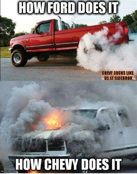 Chevy Sucks Memes - the gallery for gt funny chevy sucks pictures sayings