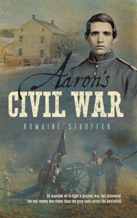 civil wars books aaron s civil war upstream books