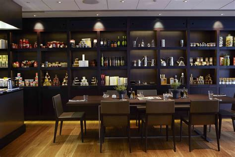 l anima cafe real taste of southern italy in