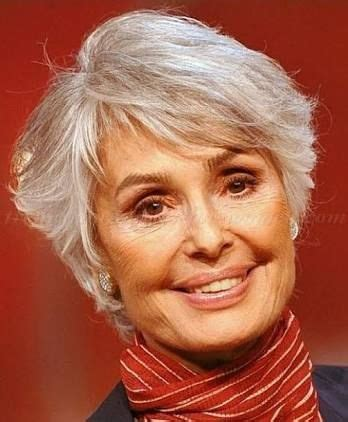 fine graycoming in of short bob hairstyles for 70 yr old image result for short to midlength haircuts for fine hair