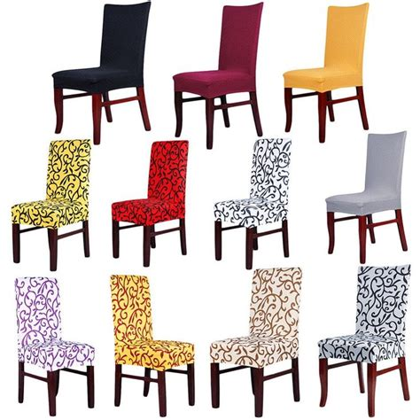 Dining Chair Seat Cover Cancergnosis by The 25 Best Dining Chair Seat Covers Ideas On