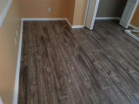 laminate flooring armstrong laminate flooring coastal