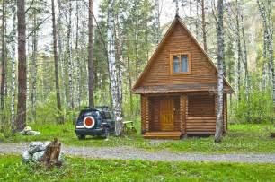 little wood house pesquisa google ch 225 cara pinterest