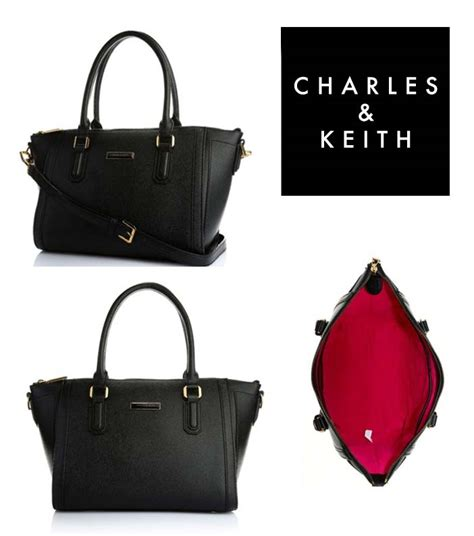 Charles And Keith Bag pin charles and keith bags ajilbabcom portal on