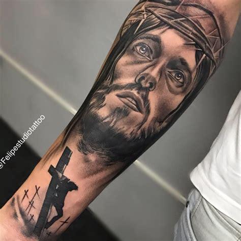 snohomish tattoo studio home facebook felipe studio home