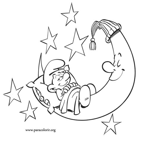 lazy person coloring page bed coloring page kids coloring
