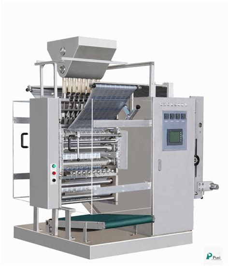 format factory online en español dxdk900b four edges bag sealing packing machine