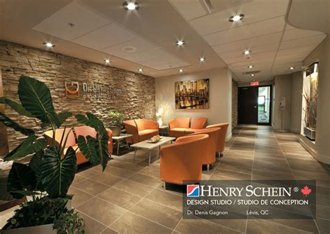 Dream Home Plan Henry Schein Canada Dental Office Design By Schein Gallery