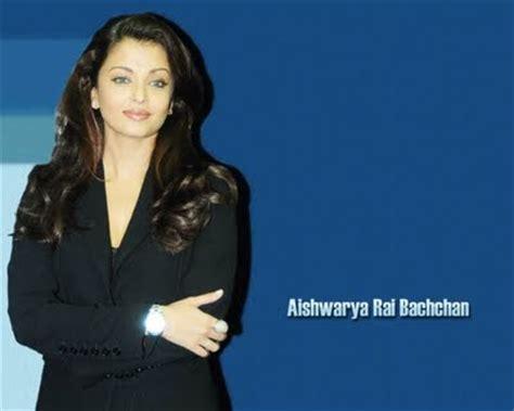 aishwarya rai biodata bollywood gossips aishwarya rai complete biodata
