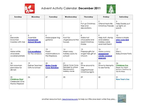 schedule of activities template best photos of activity calendar template nursing home