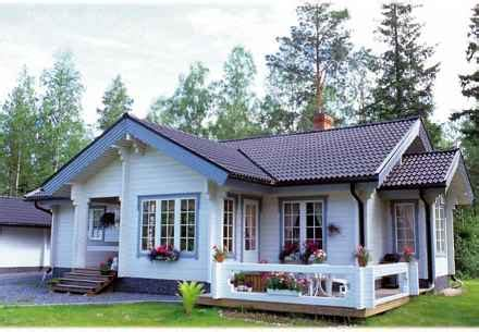 casas madera precios casas prefabricadas en melilla casas prefabricadas