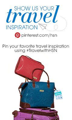 Hsn Gift Cards - 14 best images about travelwith hsn on pinterest matching set tropical prints and