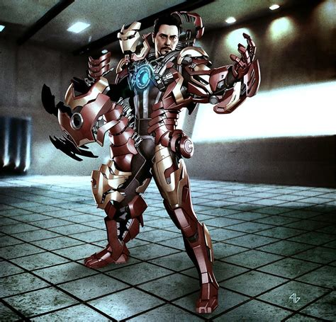 film online iron man 4 iron man 3 writer on avengers age of ultron geektyrant