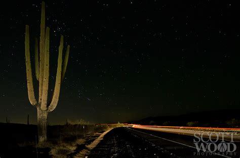 paint nite tucson sky arizona desert gallery