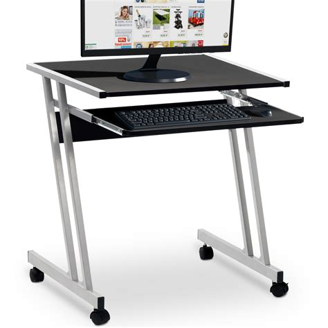 Laptop Desk Station Computer Study Desk Office Desk Work Station Table Study Desk Pc Furniture Table Ebay