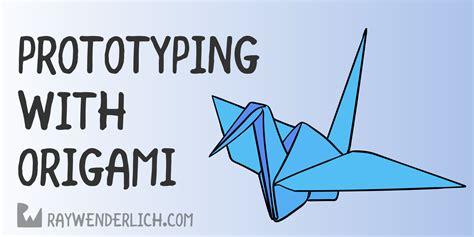 Origami Design Tool - origami design tool choice image craft decoration ideas