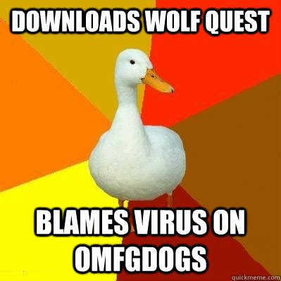 Meme Virus Download - meme virus download 28 images funny computer