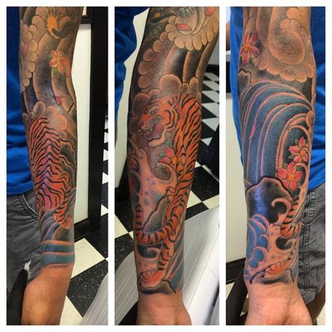 127 best images about tattoo on pinterest ink sleeve