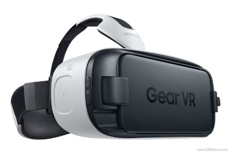 Samsung Gear Vr Innovator Edition samsung gear vr innovator edition for galaxy s6 and s6 edge is now available in the us