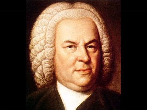 composer of my 10 favorite baroque composers