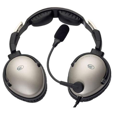 Lightspeed Gift Cards - lightspeed zulu anr aviation headset battery power straight cord dual ga plugs 00399
