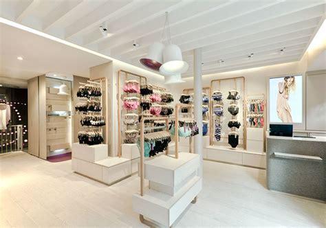 princesse tam tam store design by uxus