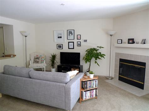 apartment living room pictures my minimalist apartment www imgkid com the image kid