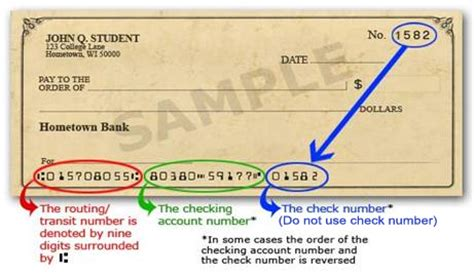 bank route number on check autochess how do i locate my bank routing number and