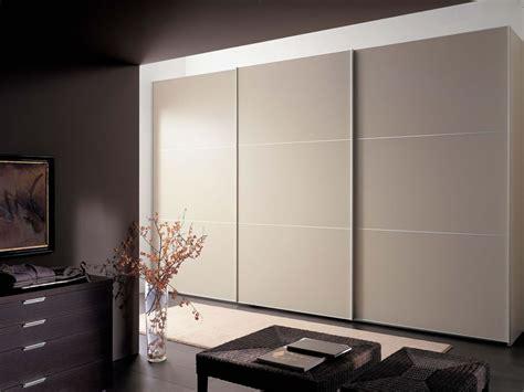sliding wardrobe door designs beautiful modern wardrobes designs bedrooms modern sliding wardrobe furniture designs bedroom designs