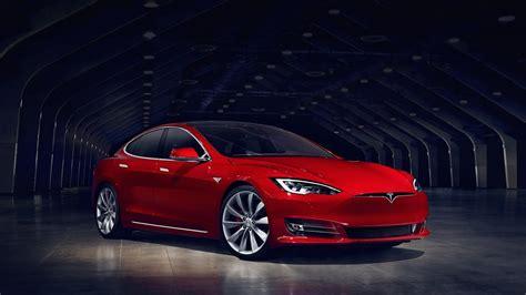 Tesla Quality 2017 Tesla Model S Quality Review 2016 2017 Best Cars