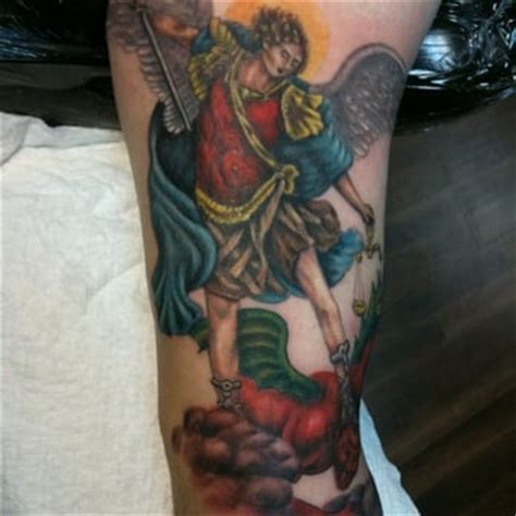 evolution tattoo reno nv evolution 37 photos midtown reno nv