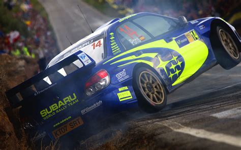 wallpaper 4k rally subaru impreza wrc wallpapers vehicles hq subaru impreza