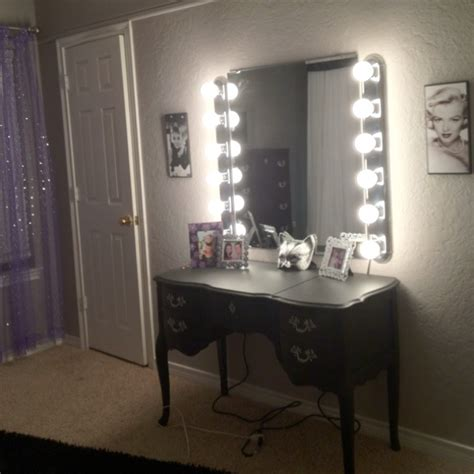 Vanity Makeup Studio by 17 Best Images About Makeup Vanity Ideas On Makeup Storage Lowes And Spice Racks